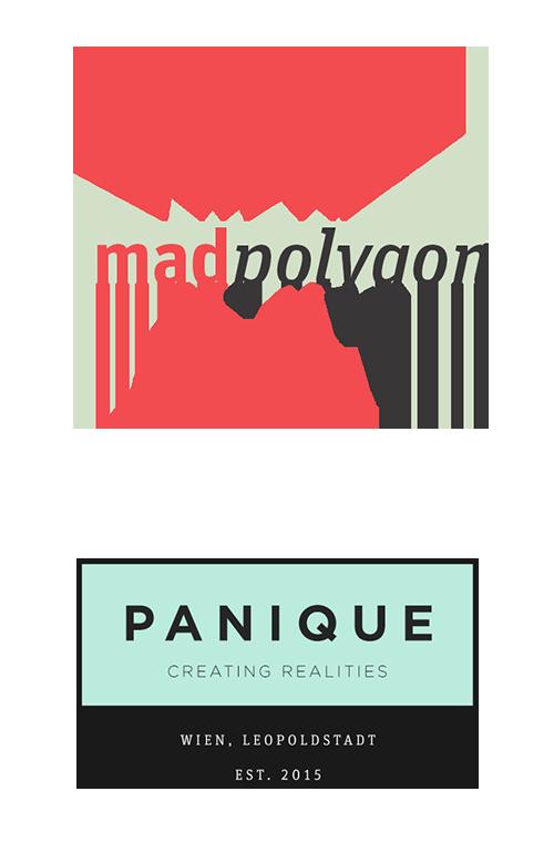 logos-zusammen.png