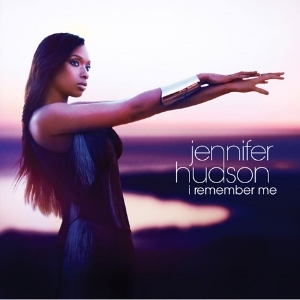 "JENNIFER HUDSON                   ""I Got This"""