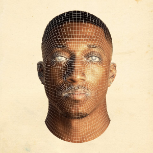 "LECRAE           ""Give In ft. Crystal Nicole"""