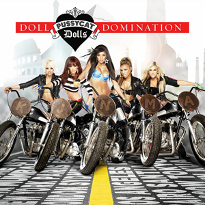 "PUSSYCAT DOLLS          ""Elevator"" ""Painted Windows"""