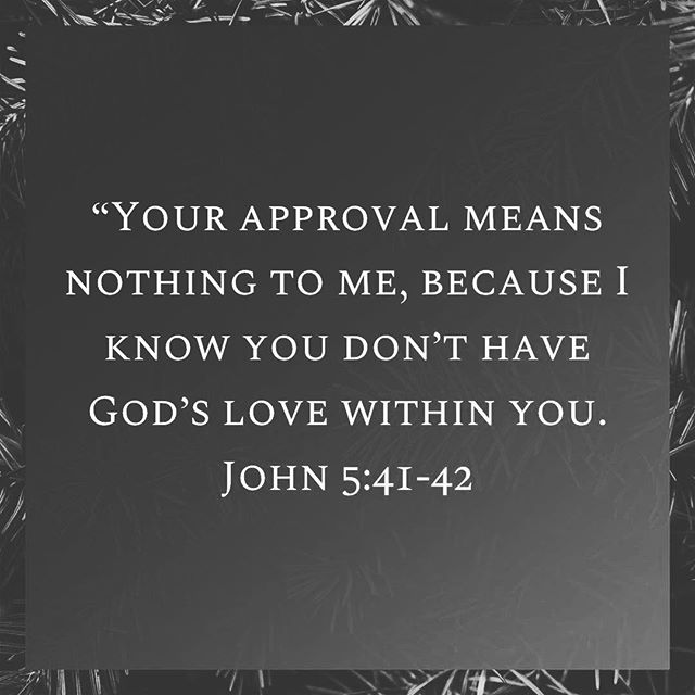 .....#JesusBars #RedLetter #CarryOn