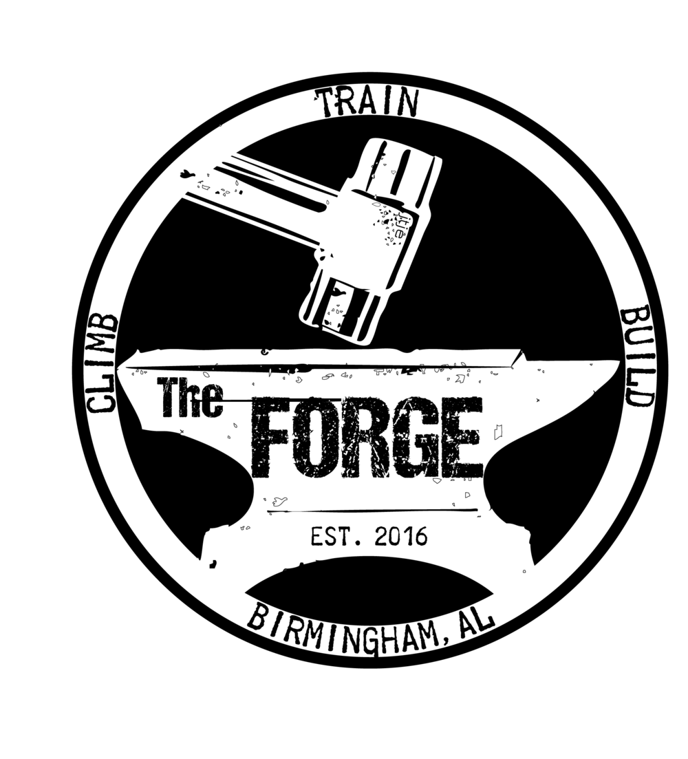 forge_training