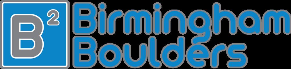 birmingham_boulders