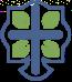 Sutherland Crest.PNG