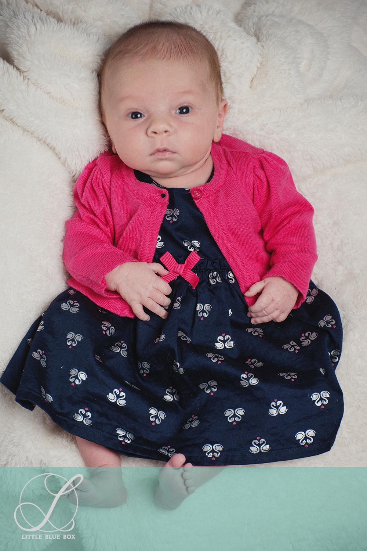 093_Zoe-Newborn.jpg