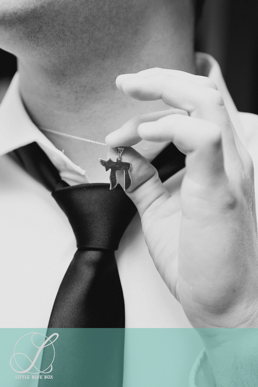 007_Kristen-Matt.jpg