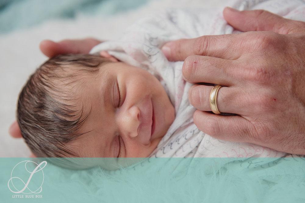 009_Baby-Rita.jpg