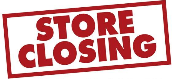 StoreClosingSign2.jpg