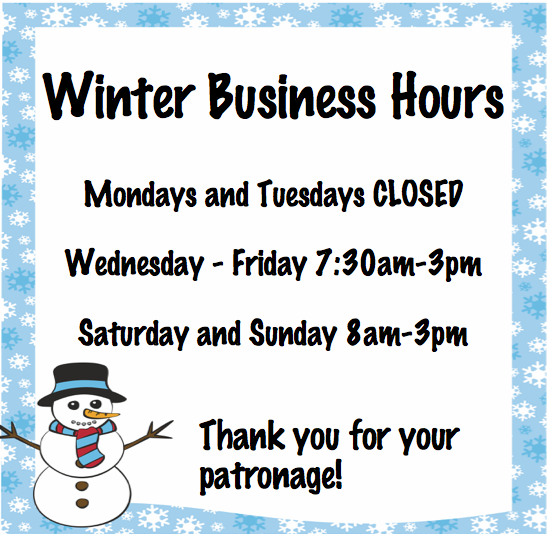 WInter Hours.png