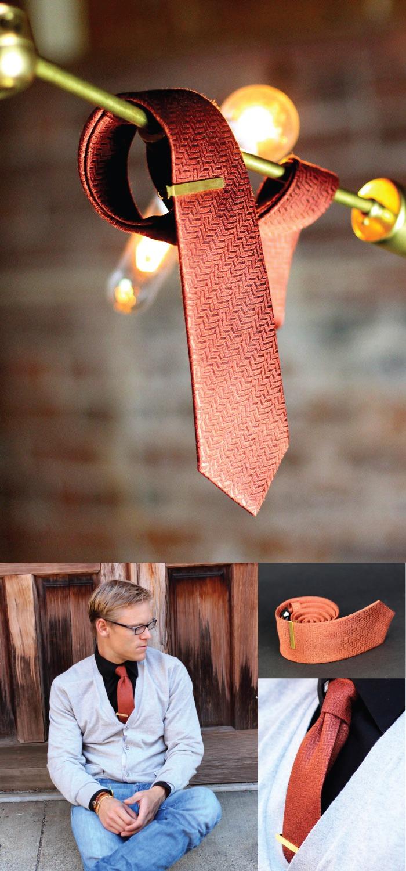 bows-n-ties :     NEW Autumn Herringbone Collection (source:  Bows-N-Ties )