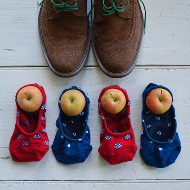Apple season with @taft_. Blog post in my profile! #menswear #mensfashion #fashion #wiwt #taft #montgomeryplaceorchards