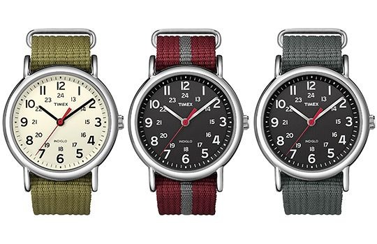 get one of these watches if you already havent. cant go wrong for 15 dollars!
