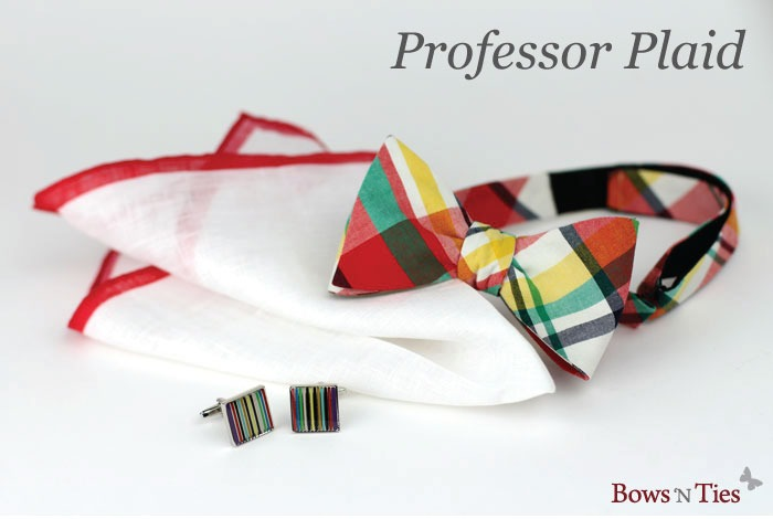 bows-n-ties :     Last day to enter our  Combo Giveaway . Vote for your favorite Tie Combo + Win