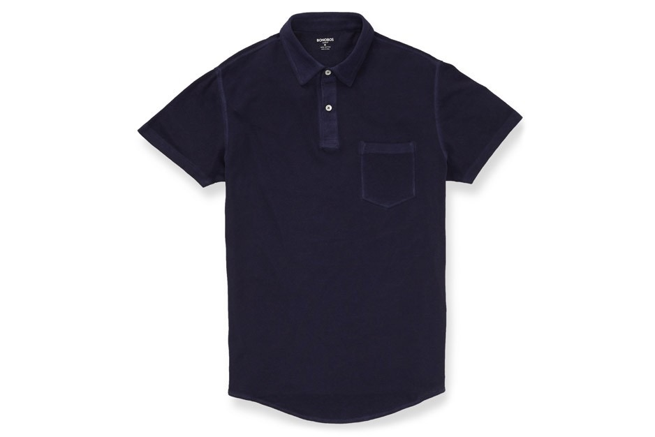 does anyone have any buying experience with bonobos? i like this shirt but im not sure if its worth 48 dollars.