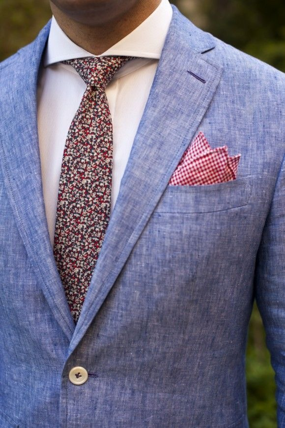 id love a blazer like this.