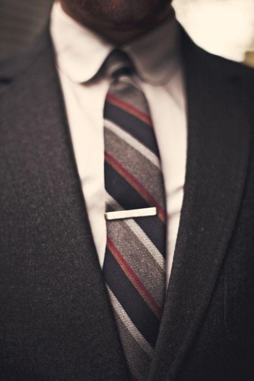club collar.