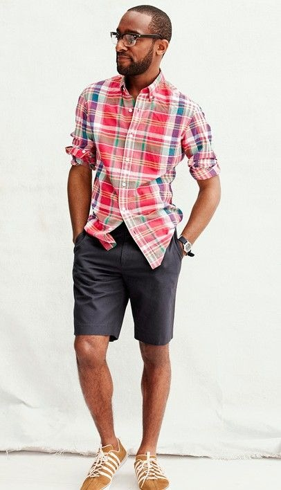 i really like the idea with this whole look. this is pretty much how i dress all summer.