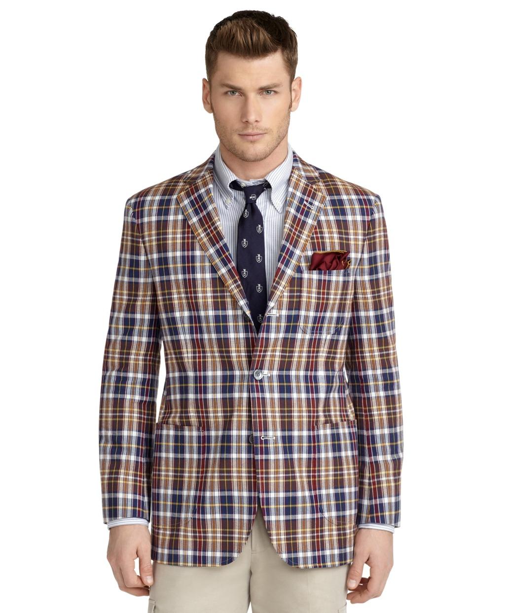 i need this blazer.
