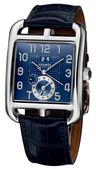 a square watch i could see myself wearing.