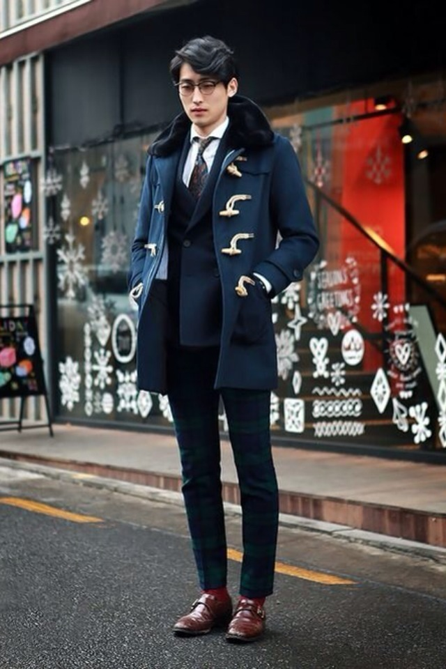 im reblogging this again because this in an INCREDIBLE look. this is going on my inspiration board very soon!