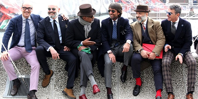 Pitti. see you in only a few months florence…