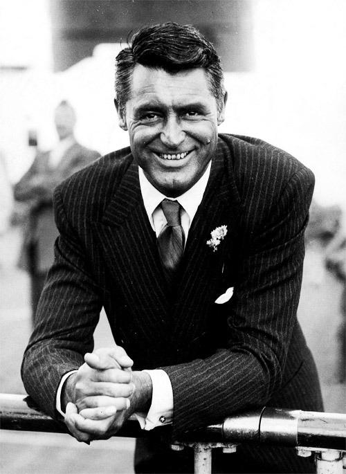Cary.