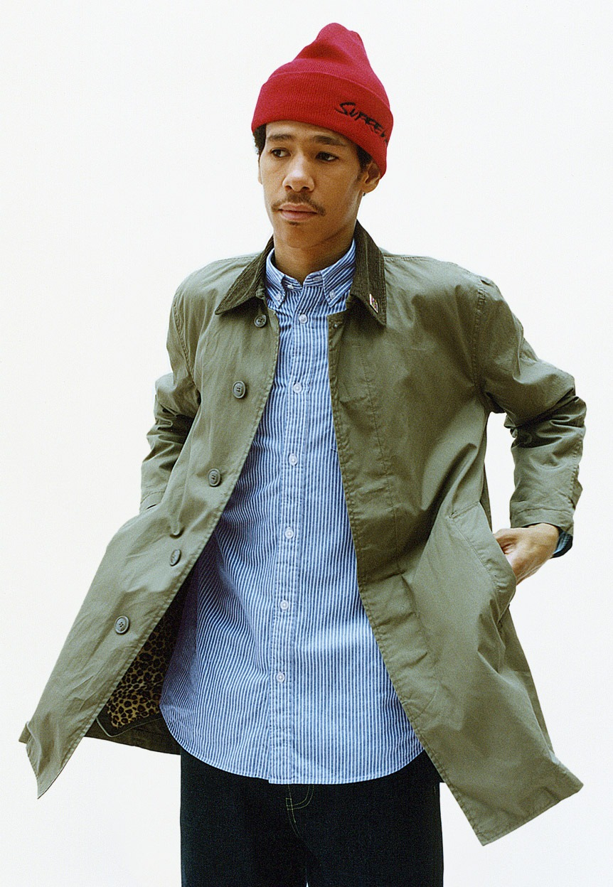 love this jacket. i need to find something similar to this soon.