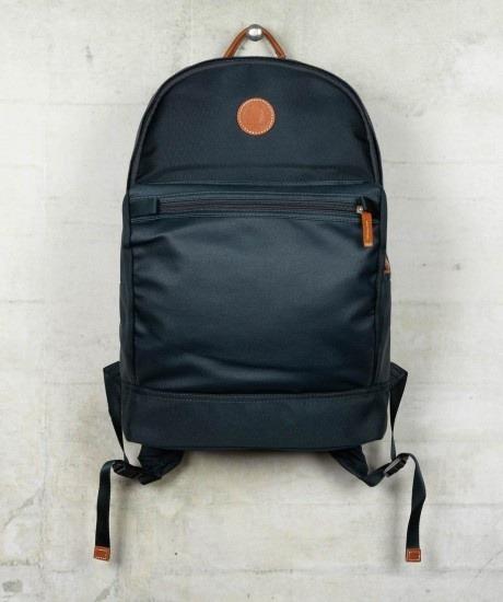 minimal bag.