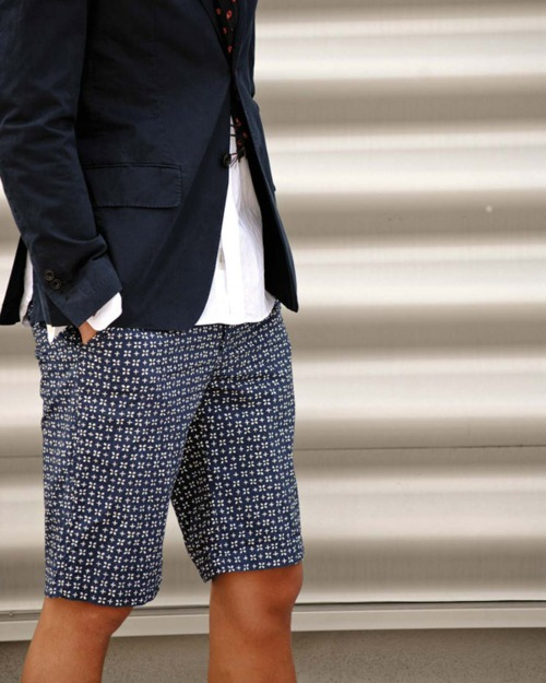 theasteriskmarksthespot :      kevc :   Awesome shorts     i second that! who makes these?!
