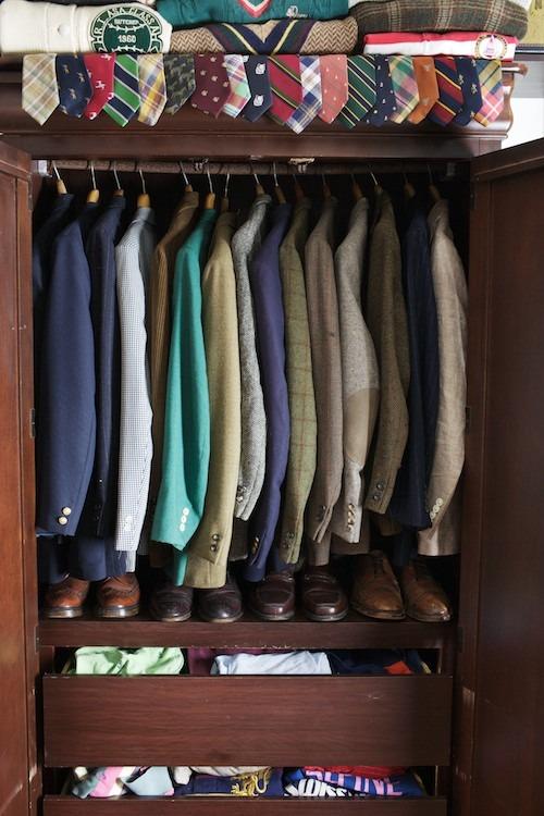 clothesgaism.
