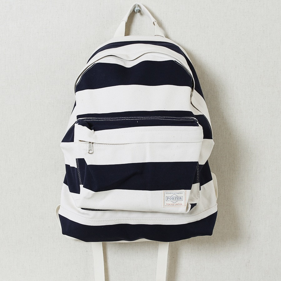 summer bag.