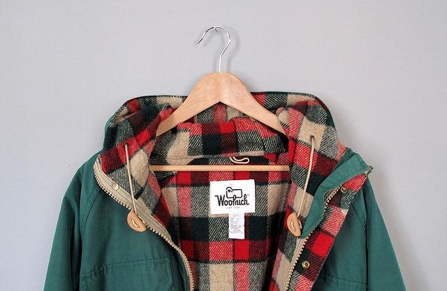 ill jacket.