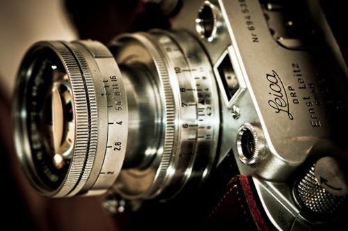 amazing camera!