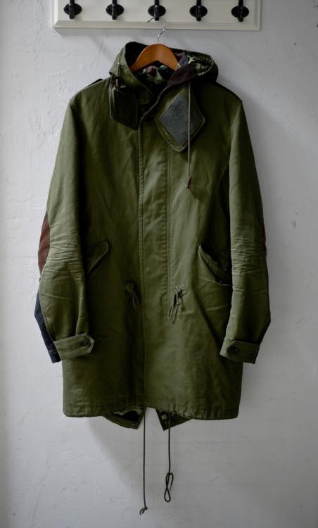 sweet jacket.