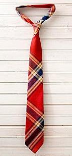 such a sick tie.