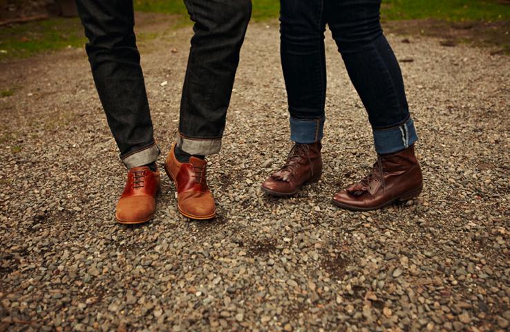 saddle shoes <3.
