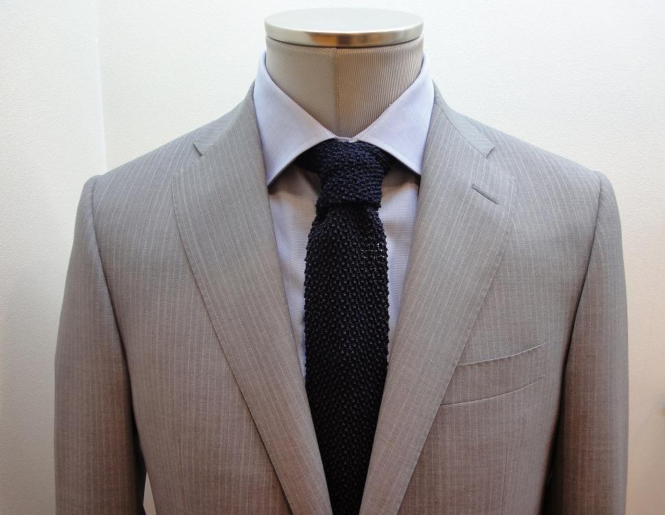 great tie.