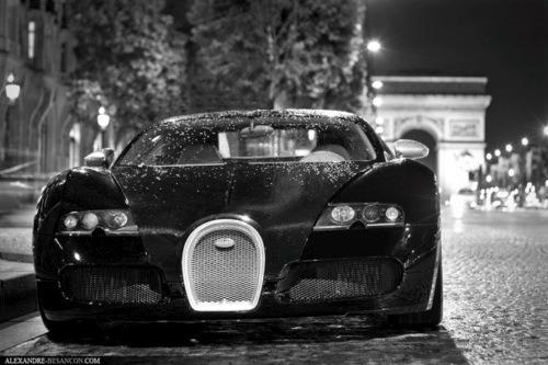 theitaliancut :      livinoffthegrid :   Bugatti