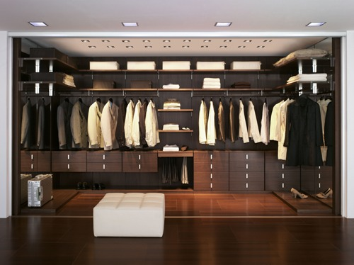 another future wardrobe. this is  amazing .