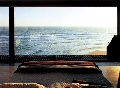 i wanna wake up to this every morning.