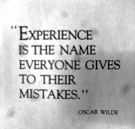 quote-book :     Oscar Wilde (via  likeanaddict )