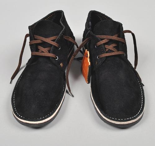 anchordivision :      Hickoree's  Hard Goods - Velskoen Handmade Shoes