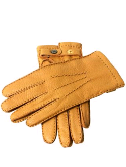 sartoriapanama: Dents gloves from the UK