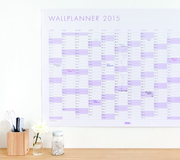 dated_2015_wallplanner1