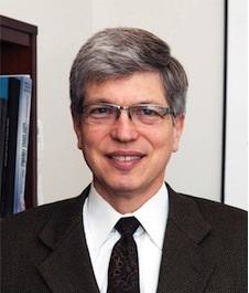 Claudia Zayfert, PhD
