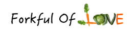 Forkful-of-Love-Logo-V03.png