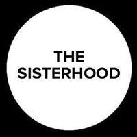 Sisterhood Image 5x7 Landscape.png