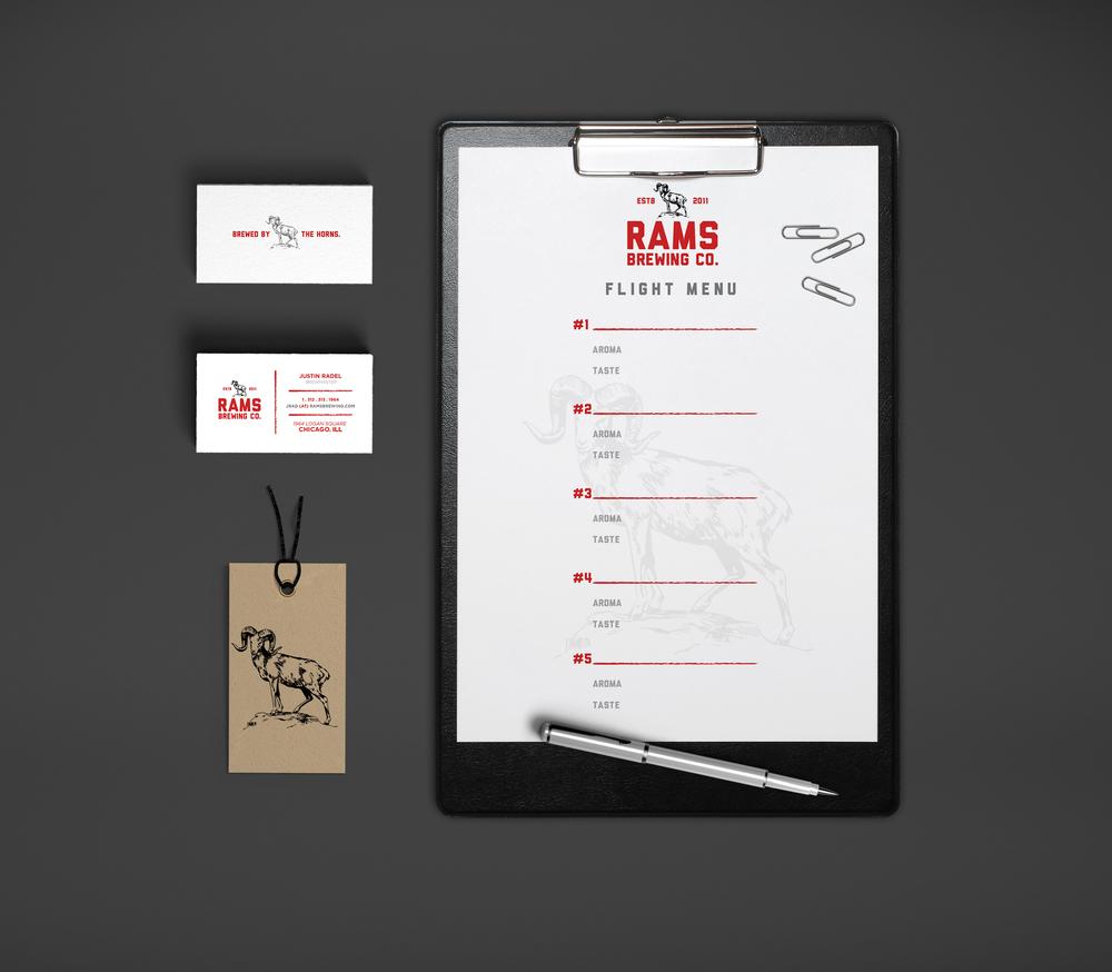 Ram_Logo-04.png