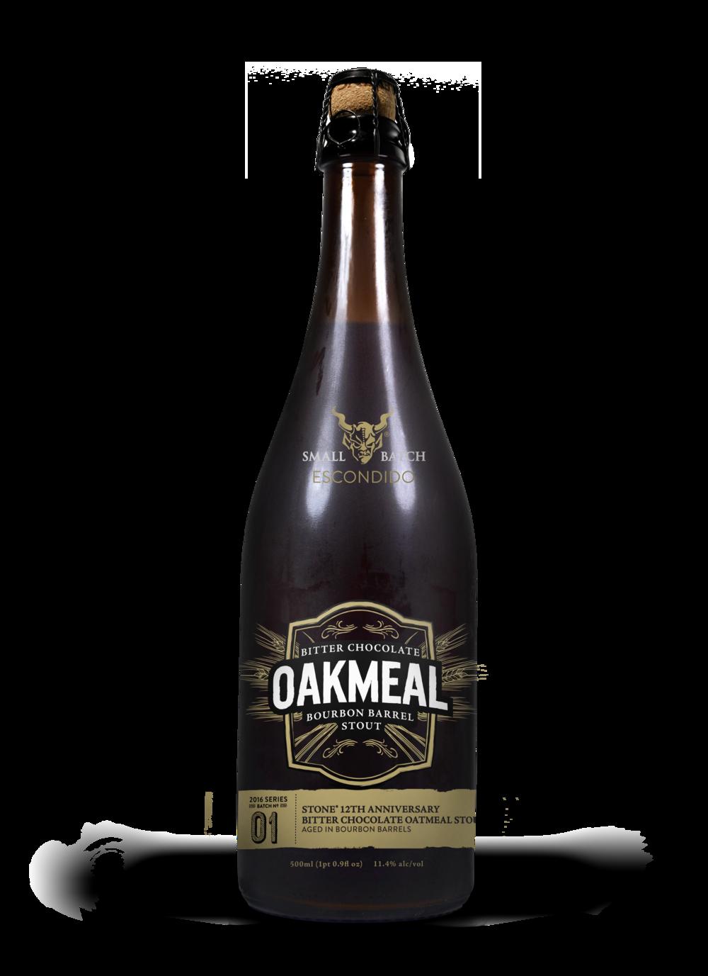 Oakmeal_MockUp_Web.png