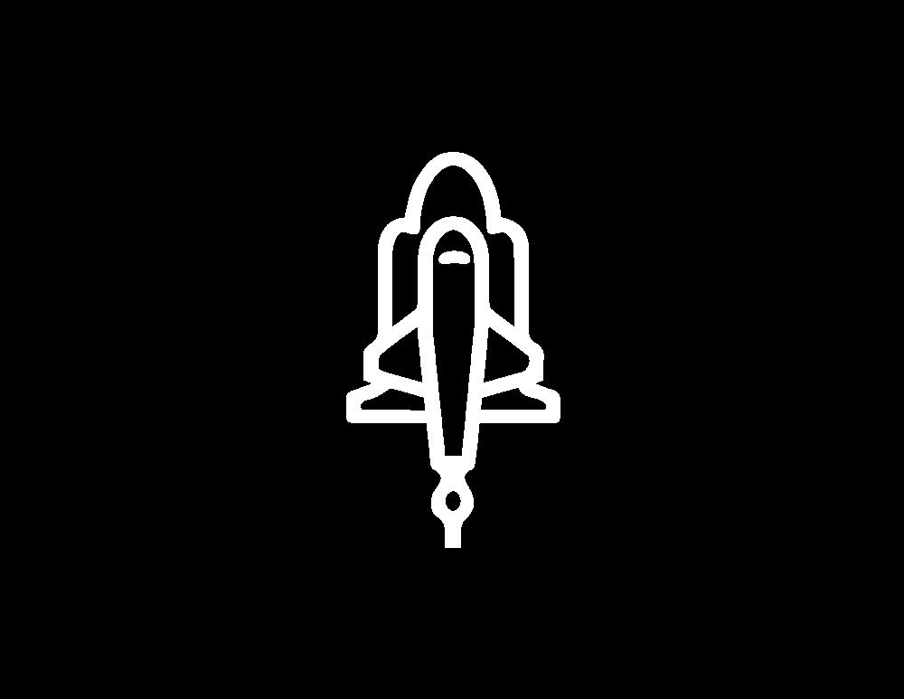 Branding_R2-01.png